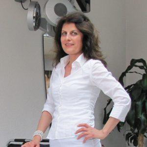 Hediye Yesilyurt